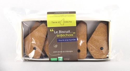 biscuit-fourre-myrtille