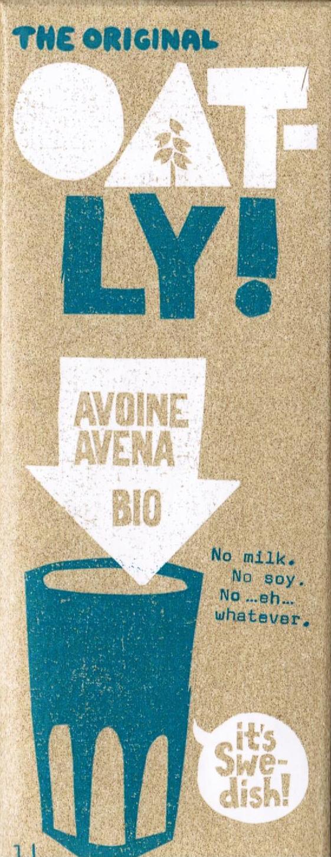 boisson_avoine