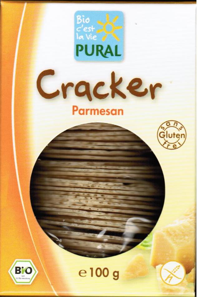 cracker_parmesan_ss_gluten