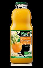jus orange vitamont