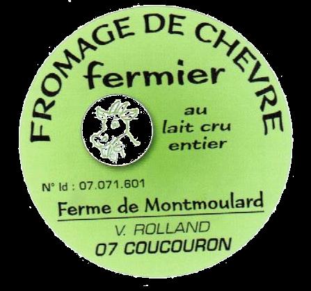 montmoulard