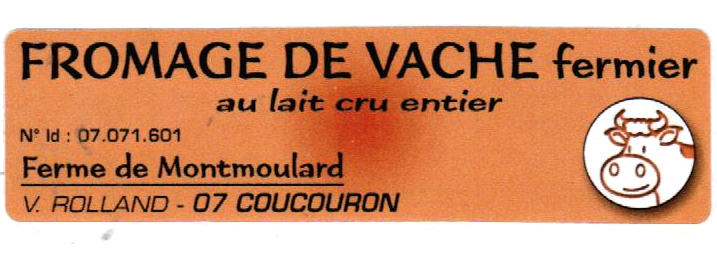 montmoulard2