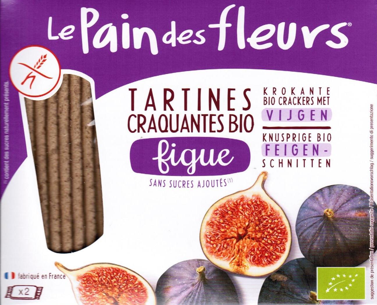 pain_fleurs_figue