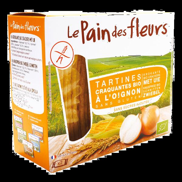 pain_fleurs_oignon