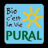pural_logo